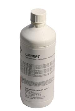 Desinfecteermiddel