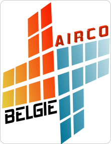 Airco België