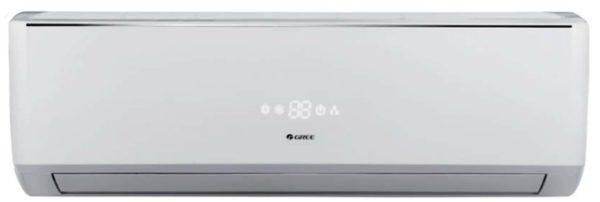 LOMO Inverter E5, GWH09QB-K3DNA1G