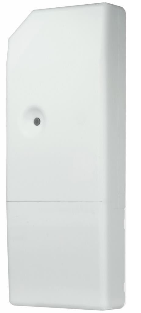 WiFi Module AM-MHI-01