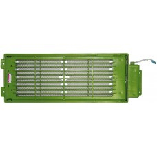 Optioneel plasmafilter, LG-PTPKM0