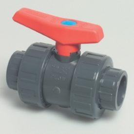 PVC-KRAAN-50