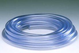 Sauermann PVC slang 50 meter