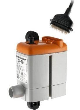 Sauermann Condenswaterpomp SI-10