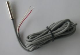 Sensorkit PA-PH-SENSORKIT