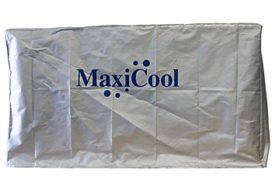 MaxiCool Cover-40