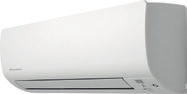Wandmodel Daikin C/FTXS-50K/G + RXS-50L/F