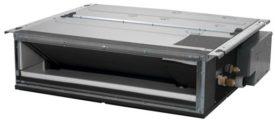 Daikin Kanaalmodel FDXS-60F + RXS-60L