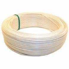 Electra kabels