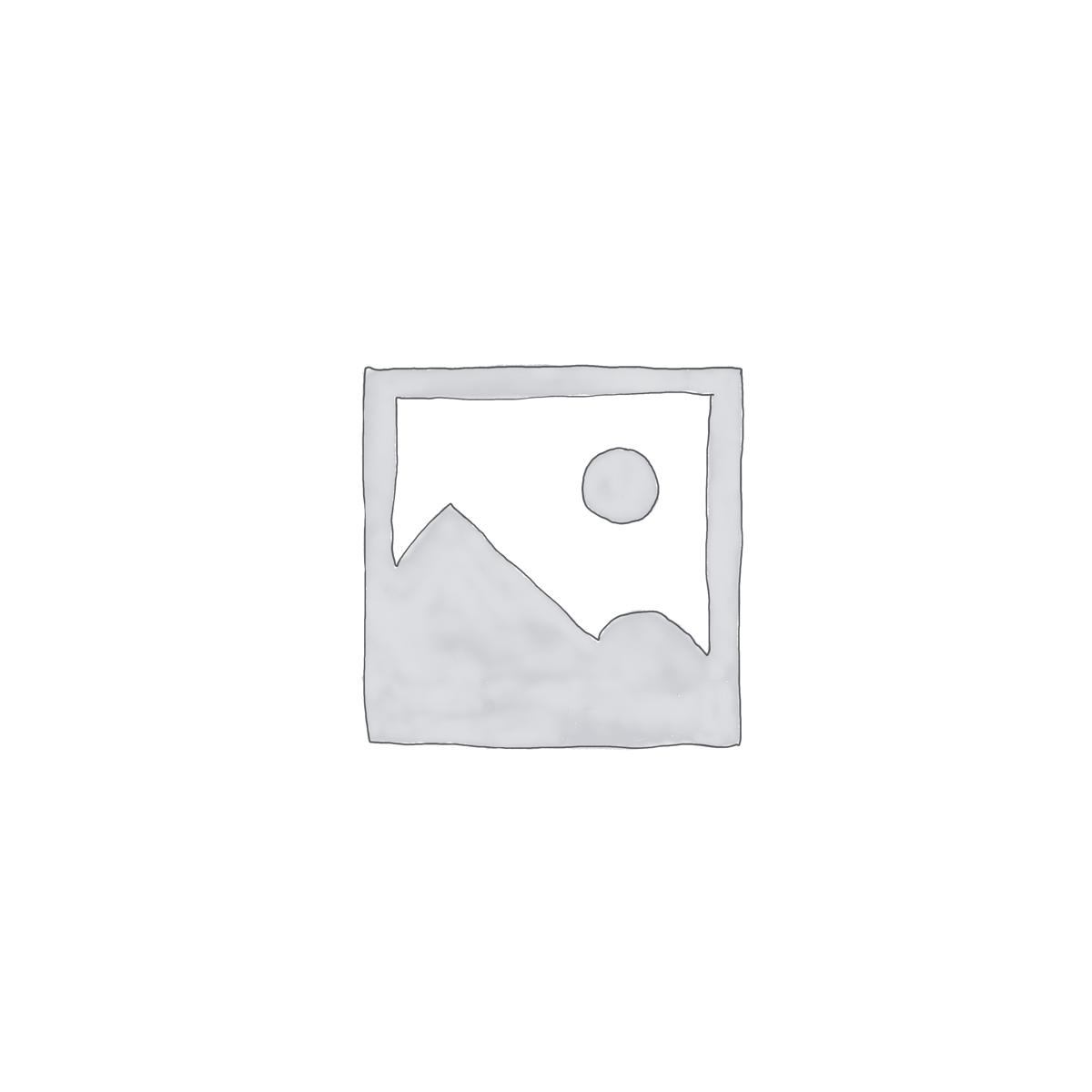 TOSOT R32 VLOER/PLAFOND single split